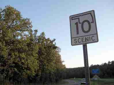highway_ten_sign