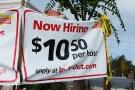 hiring001