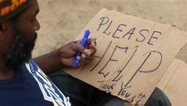 homeless004_16x9