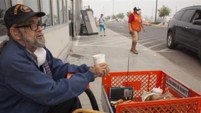 homeless_veteran003_16x9