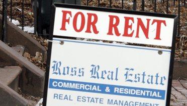 housing_rent001_16x9