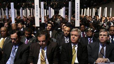 imf_delegates001_16x9