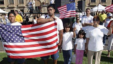 immigration_alabama001_16x9