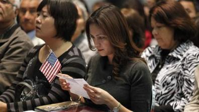 immigration_ceremony002_16x9