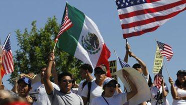 immigration_rally002_16x9