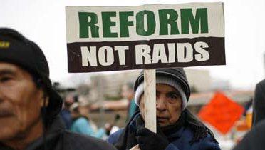 immigration_reform001_16x9
