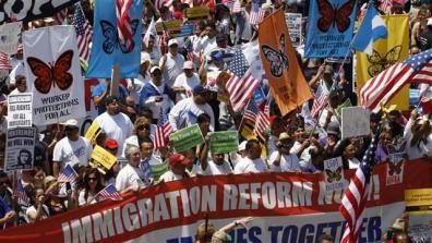 immigration_reform_march003_16x9