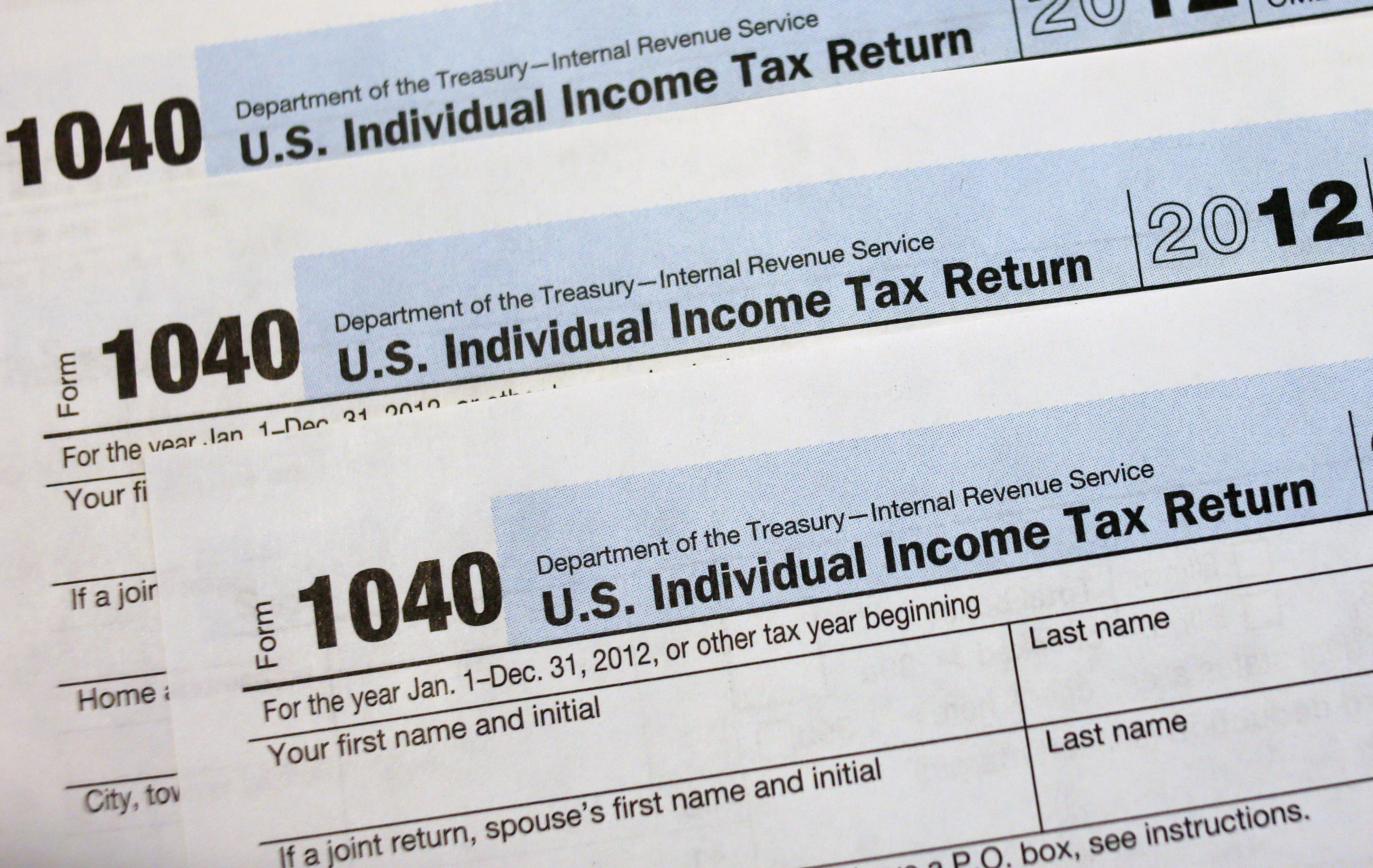 Earned Income Tax Credit Eitc Interactive And Resources