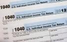 income_tax_002