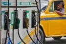 india_fuel001