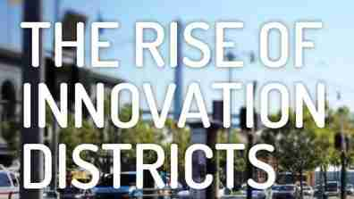 innovation_districts001_16x9