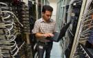 internet_servers_cables