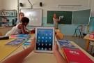 ipad_classroom_003