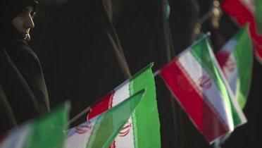 iran_flag003_16x9