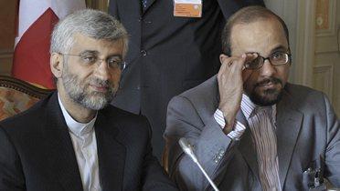 iran_nuclear002_16x9