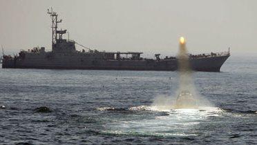 iran_warship001_16x9