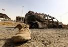 iraq_battle003