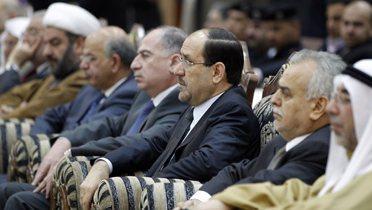 iraq_politicians001_16x9