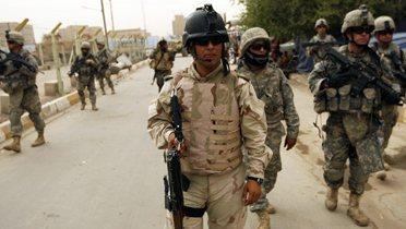 iraq_soldier007_16x9