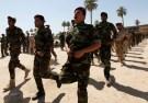 iraqi_army_volunteers003