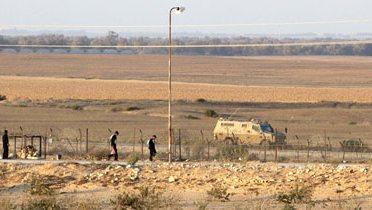 israel_egypt_border001_16x9