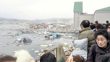 japan_earthquake001_16x9