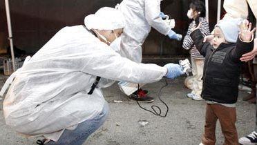 japan_earthquake002_16x9