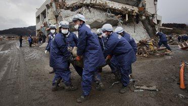 japan_earthquake008_16x9