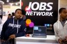 job_fair034