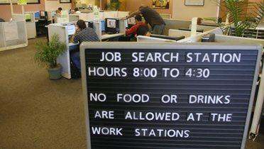 job_station001_16x9