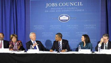 jobs_council001_16x9