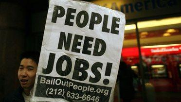 jobs_protester001_16x9