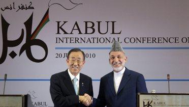kabul_conference001_16x9