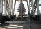 kenya_drilling001