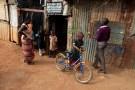 kenya_kibera001