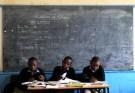 kenya_school003