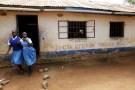 kenya_schoolgirls002