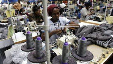 kenya_workers002_16x9