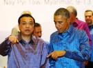 keqiang_li_obama_asean_2014