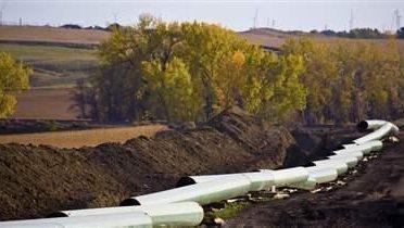 keystone_pipeline001_16x9