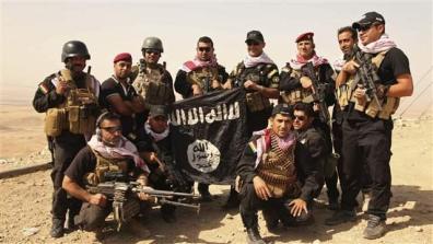 kurdish_fighters002_16x9