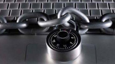laptop_lock001_16x9