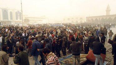 libya_protest001_16x9