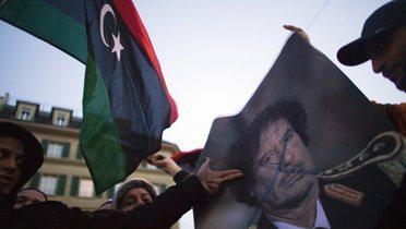 libya_protest003_16x9