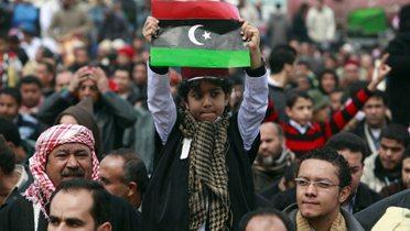 libya_protest006_16x9