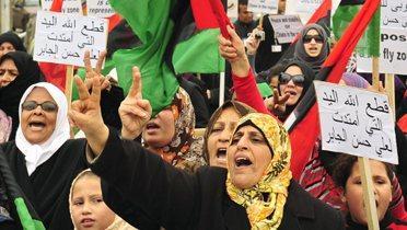 libya_protest009_16x9