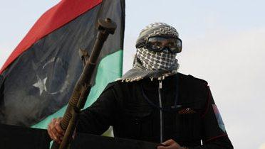libya_rebels004_16x9