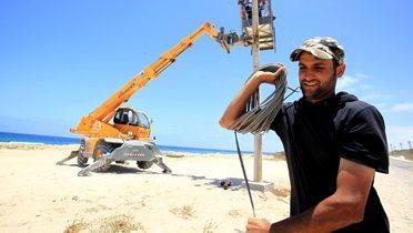 libya_reconstruction001_16x9