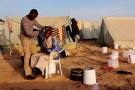 libya_refugee002