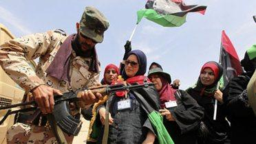 libya_women001_16x9